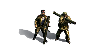 http://static.blitzkrieg.com/army/ussr/infantry/UssrGrenadier.png
