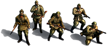 http://static.blitzkrieg.com/army/ussr/infantry/UssrInfantry.png