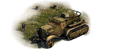 http://static.blitzkrieg.com/army/ussr/vehicles/carriers/ba30.png