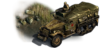 http://static.blitzkrieg.com/army/ussr/vehicles/carriers/m3.png