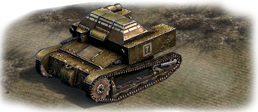 http://static.blitzkrieg.com/army/ussr/vehicles/carriers/t27.png