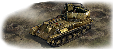 http://static.blitzkrieg.com/army/ussr/vehicles/carriers/zsu37.png