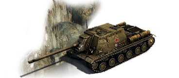 http://static.blitzkrieg.com/army/ussr/vehicles/destroyers/isu_122.png