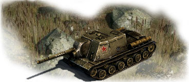 http://static.blitzkrieg.com/army/ussr/vehicles/destroyers/isu_152.png