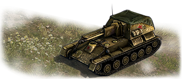 http://static.blitzkrieg.com/army/ussr/vehicles/destroyers/su76.png