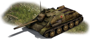 http://static.blitzkrieg.com/army/ussr/vehicles/destroyers/su85.png