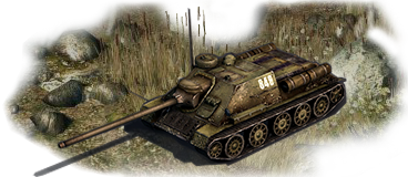 http://static.blitzkrieg.com/army/ussr/vehicles/destroyers/su_100.png