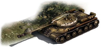 http://static.blitzkrieg.com/army/ussr/vehicles/heavytanks/is3.png