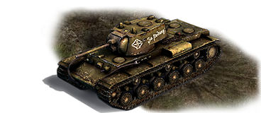 http://static.blitzkrieg.com/army/ussr/vehicles/heavytanks/kv1.png