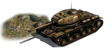 http://static.blitzkrieg.com/army/ussr/vehicles/heavytanks/kv85.png