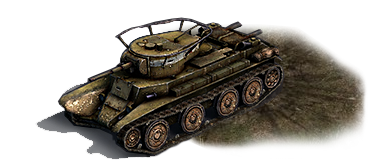 http://static.blitzkrieg.com/army/ussr/vehicles/tanks/BT_7.png