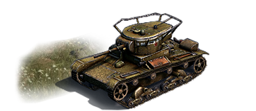 http://static.blitzkrieg.com/army/ussr/vehicles/tanks/T_26_1933.png