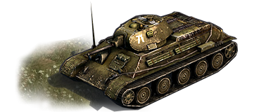 http://static.blitzkrieg.com/army/ussr/vehicles/tanks/T_34_1940.png