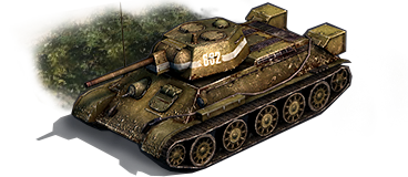 http://static.blitzkrieg.com/army/ussr/vehicles/tanks/T_34_1942.png
