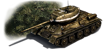 http://static.blitzkrieg.com/army/ussr/vehicles/tanks/T_34_85.png