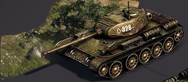 http://static.blitzkrieg.com/army/ussr/vehicles/tanks/T_44.png