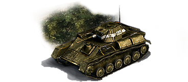 http://static.blitzkrieg.com/army/ussr/vehicles/tanks/T_70.png
